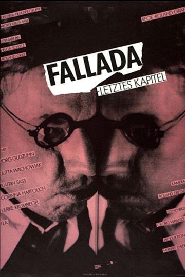 Fallada – Letztes Kapitel (1988)