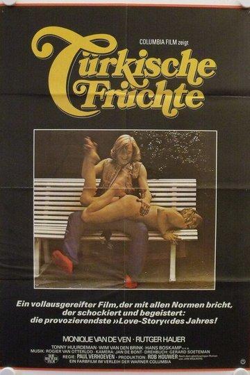 Türkische Früchte (1973)