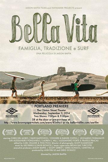 Bella Vita (2013)