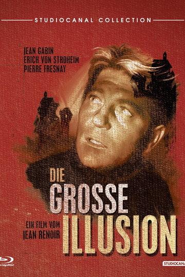 Die große Illusion (1948)