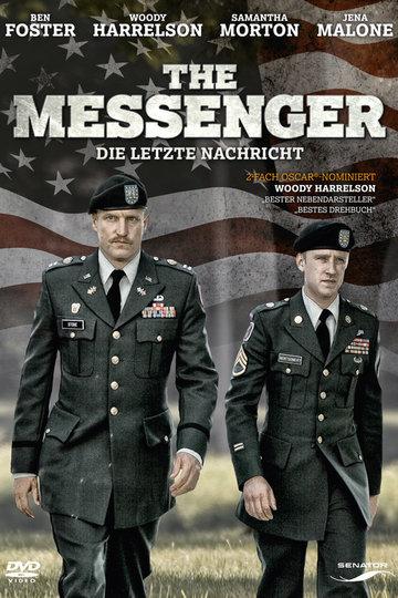 The Messenger – Die letzte Nachricht (2010)