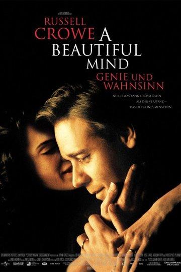 A Beautiful Mind – Genie und Wahnsinn (2002)
