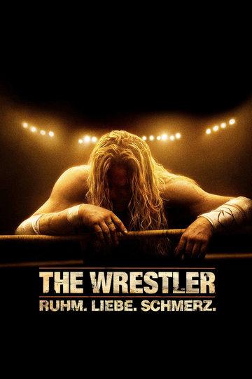 The Wrestler (2009)