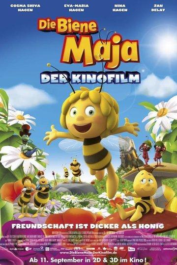 Die Biene Maja (2014)