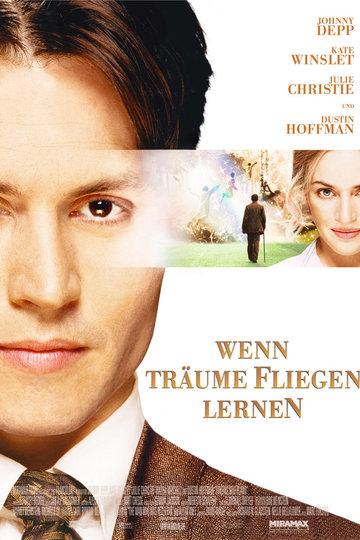 Wenn Träume fliegen lernen (2005)