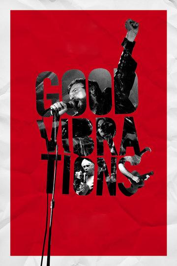 Good Vibrations (2013)