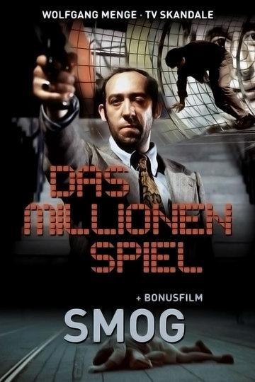 Das Millionenspiel (1970)