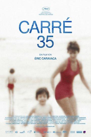 Carré 35 (2019)