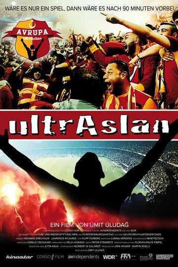 ultrAslan (2018)