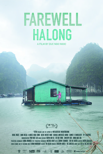 Farewell Halong (2018)