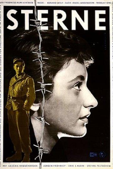 Sterne (1960)