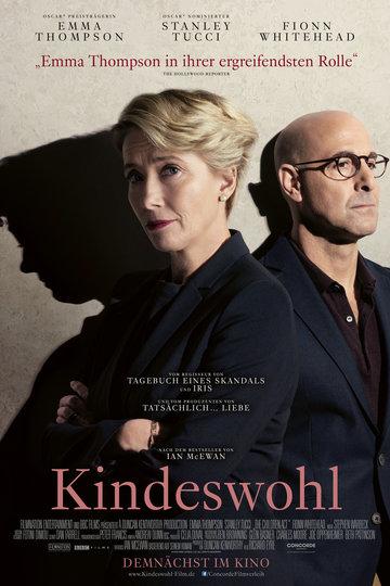 Kindeswohl (2018)