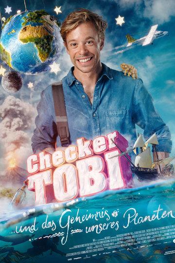 Checker Tobi und das Geheimnis unseres Planeten (2019)