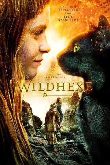 Wildhexe (2018)