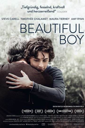Beautiful Boy (2019)