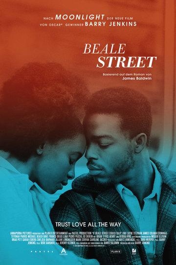 Beale Street (2019)