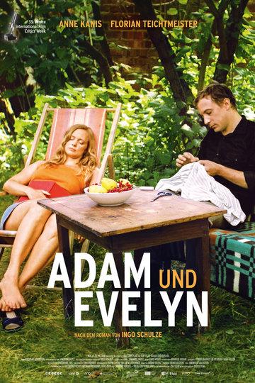 Adam und Evelyn (2019)