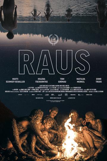 Raus (2019)