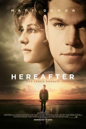 Hereafter – Das Leben danach (2011)