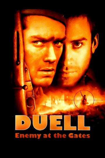 Duell – Enemy at the Gates (2001)
