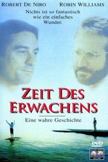 Zeit des Erwachens (1991)