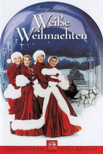 Weiße Weihnachten (1970)
