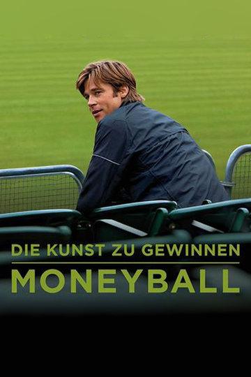 Moneyball – Die Kunst zu gewinnen (2012)