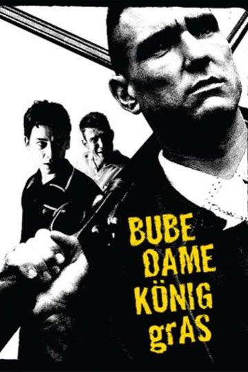 Bube, Dame, König, grAs (1998)