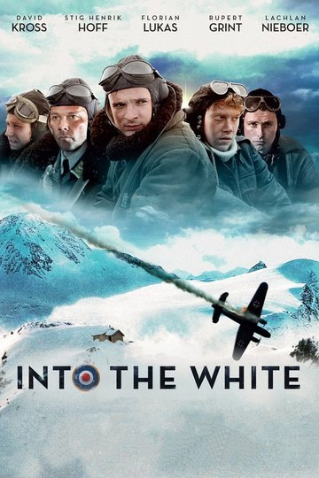 Into the White (2013)