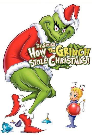 Die gestohlenen Weihnachtsgeschenke und das sprechende Staubkorn (1970)