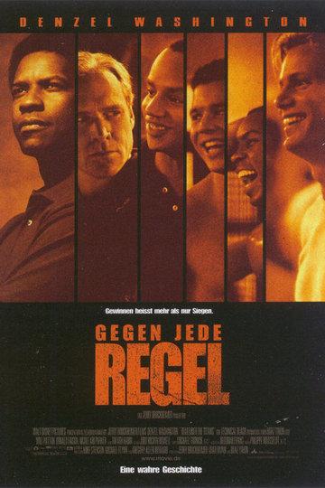 Gegen jede Regel (2001)