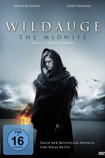 Wildauge – The Midwife (2016)