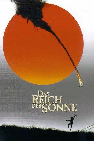 Das Reich der Sonne (1988)