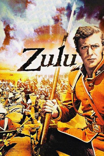 Zulu (1970)