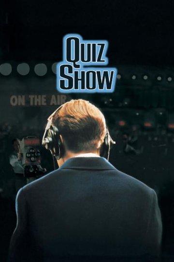 Quiz Show – Der Skandal (1995)