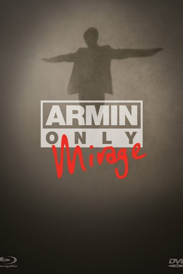 Armin Only: Mirage (1970)