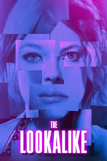 The Lookalike (2015)