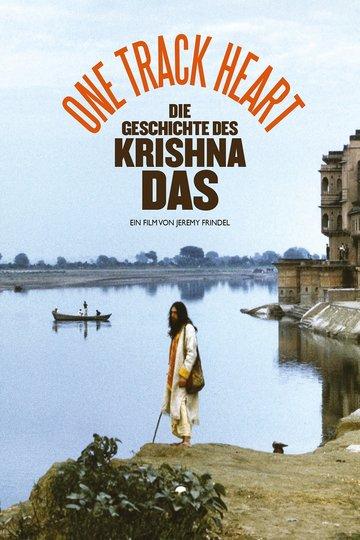 One Track Heart: Die Geschichte des Krishna Das (2013)
