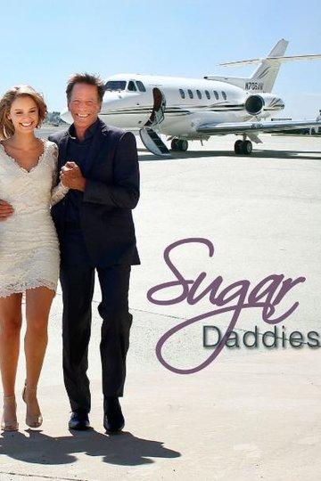 Sugar Daddies (2015)