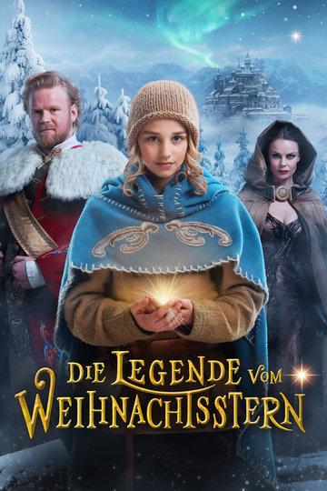 Die Legende vom Weihnachtsstern (2012)