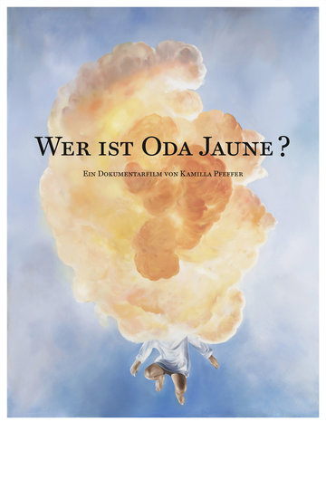 Wer ist Oda Jaune? (2016)