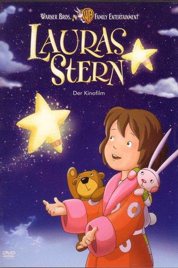 Lauras Stern (2004)