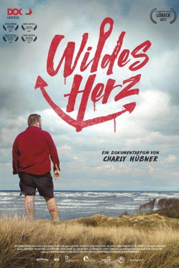 Wildes Herz (2018)