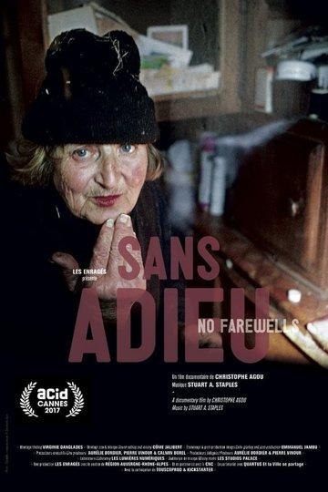 Sans adieu (1970)