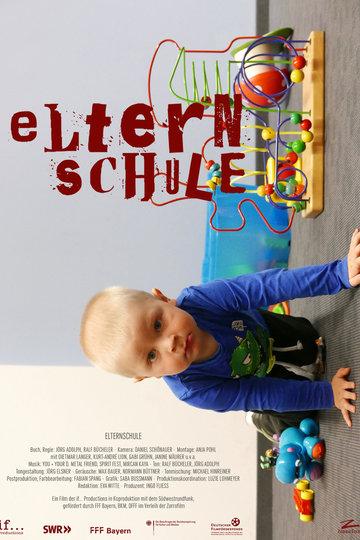 Elternschule (2018)