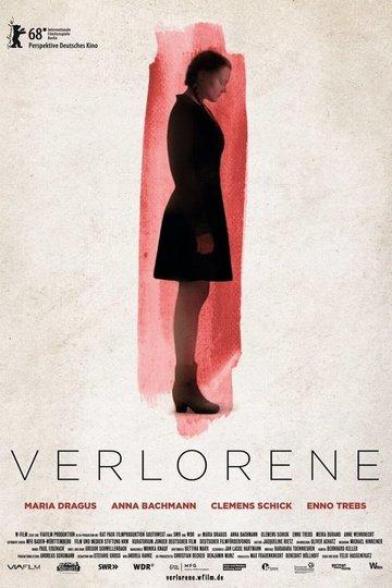 Verlorene (2019)