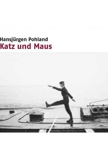 Katz und Maus (1967)