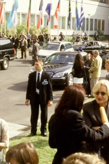 Unternehmen Paradies (2002)