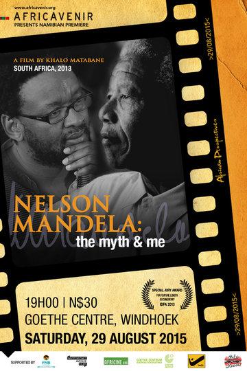 Madiba – Das Vermächtnis des Nelson Mandela (2013)
