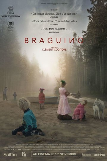 Braguino (1970)
